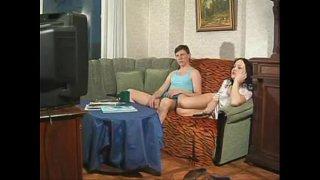 افلام سكس نيك زنجي عنيف ممحونة هايجة وزنجي بزب كبير sex