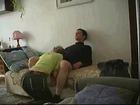 كوبل تركي جميل يمارسان الجنس بجميع أحواله
