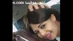 سعودي فحل ينيك مراته في طيزها بعنف نيك خلفي