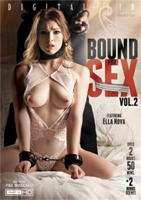 افلام افلام سكس نيك مقيدة الجنس Bound For Sex 2