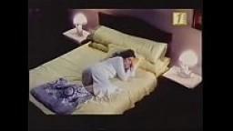يسرا ساخنة جدا على السريرمقاطع افلام سكس نيك مصري