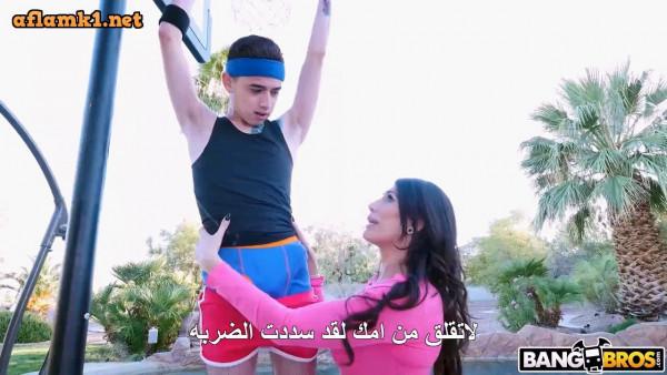 افلام سكس نيك محارم الاخت المزعجه الصغيره الجزء التانى مترجم