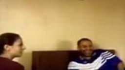 افلام افلام سكس نيك مصري راجل اربعيني ينيك بنت مراهقة بالفلوس نيك مصري مقاطع جنسيه مصريه