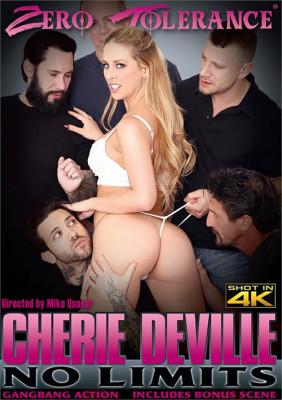 افلام افلام سكس نيك نيك جماعى Cherie DeVille No Limits