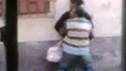 مقطع افلام سكس نيك عربى مغربي ينيك قحبة في الشارع الهاديء بسرعة افلام سكس نيك عربي تصوير سرى افلام جنسيه عربية