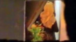 مقطع افلام سكس نيكي مصري يحشش مع شرموطة وتقوله هات اصورك
