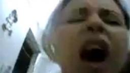 شرموطة مصرية عمالة تصرخ وعشيقها يناولها في طيزها بالجامد قوي افلام افلام سكس نيك مصرى نيك مصرى افلام سكس نيك خلفي نيك طيز افلام سكس نيك عربى