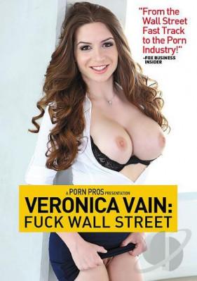 افلام افلام سكس نيك مثيرة Veronica Vain Fuck Wall Street