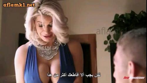 افلام افلام سكس نيك مترجمة كاملة تصرخ من اغتصاب من قبل الجد افلام سكس نيك مترجم عربى