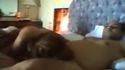 فيلم افلام سكس نيك عربي سعودي ممحونة سعودية جسمها مثير تتناك نيك قوي افلام افلام سكس نيك عربية بورن عربي