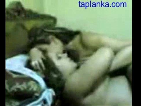 سحاق افلام سكس نيك فتاتان عربيتان على السرير