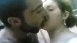 افلام افلام سكس نيك عربي صاحب متجر شاب ينيك امرأة متزوجة في المتجر نيك عربي افلام سكس نيك عرب