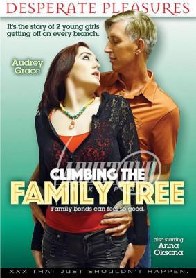 افلام نيك عائلى تسلق شجرة العائلة Climbing The Family Tree