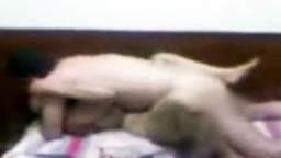 افلام سكس نيك مصرى مدام تتناك من عشيقها وزوجها يصور افلام سكس نيك تعريص مصري افلام سكس نيك زوج ديوث مصري