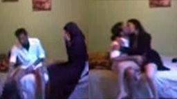 رقص افلام سكس نيكي مصري مدام فلة ورقص وشرمطة رقص جنسي مصرى رقص شرموطة مصرية