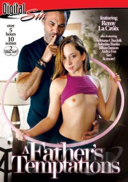 افلام افلام سكس نيك اجنبى إغراءات الأب Fathers Temptations