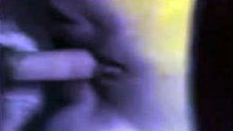 مقطع افلام سكس نيك مصري مدام ريهام بتاعت مصر الجديدة وزميلها في الشغل مقاطع افلام سكس نيكيه مصريه نيك مصري شديد