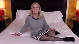 افلام سكس نيك طويل زوجة تتناك نيك قوي افلام سكس نيك اجنبي جديد