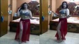 افلام سكس نيك مصري يصور مراته الفرسة الجاحدة وهي ترقص بقميص النوم