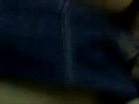 شرموطة مصرية تتناك عند عشيقها الطبيب