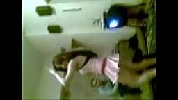 بنت عراقية قمر ترقص رقص عراقي افلام سكس نيك