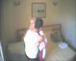 افلام سكس نيك عربى قوى خيانة زوجية مزت تروحله البيت ومراته ف الشغل ينام معاها