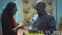 فيلم افلام سكس نيك عربي محارم عراقي عجوز ينيك زوجة ابنه مقاطع افلام سكس نيك عربى نيك عربي