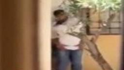 فيلم نيك عربى تونسي نيك شديد لطيز كبيرة بيضاء تونسية وضرب على الطيز افلام افلام سكس نيك عربيه