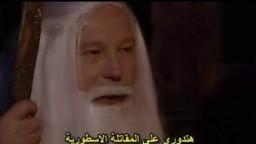 افلام سكس نيك كلاسيكي رائع بعنوان مملكة السحرة مترجم عربي افلام سكس نيك اجنبي مترجم عربي افلام سكس نيك اجنبي قديم مترجم للعربية