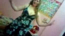 افلام افلام سكس نيك مصري مدام مني البيضا المزة واحلى رقص ومنيكة رقص افلام سكس نيكي مصرى ساخن