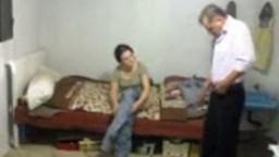 سوري كبير في السن ينيك سورية شابة قمر فيلم افلام سكس نيك سوري جديد نيك سوري جديد افلام سكس نيك عربي نيك عربي جديد