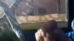 مقطع افلام سكس نيك مصرى لبوة متزوجة تقوله هتنيكنى ولا ايه النظام مقاطع افلام سكس نيك مصريه نيك مصري