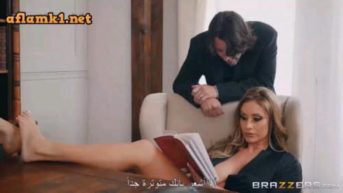 افلام سكس نيك مترجم ممارسة الجنس لأول مرة مع زوجة أبي افلام افلام سكس نيك محارم مترجمة