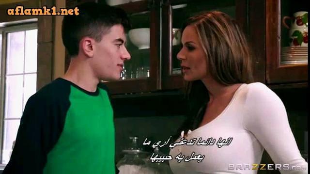 افلام سكس نيك مترجم كامل Heat XXX 2010 مترجم عربى