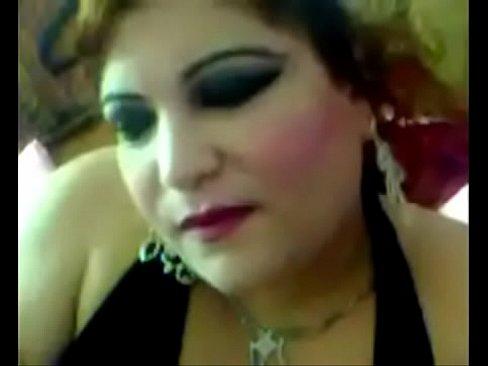 قحبة أردنية مبربرة !!! عالمي