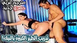 افلام افلام سكس نيك مترجمه عربي نيك الطيز الكبيرة في الجيم مقاطع افلام سكس نيك مترجم عربى