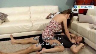 افلام سكس نيك اب وابنته مترجم المصارعة الحره تجمع الاب وابنته الهايجة