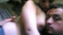 فيلم افلام سكس نيك عربي ميلف لبنانية تعشق الزبر الكبير افلام نيك عربي فيديو افلام سكس نيك عربى مص زبر كبير عربى