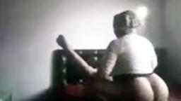 مقطع افلام سكس نيكي عربي قحبة ليبية ترقص لعشيقها بقميص النوم مقاطع افلام سكس نيكيه عربيه رقص جنسي عربى