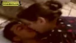 فيلم افلام سكس نيك عربي عراقية ممحونة مع عشيقها الشاب مقطع افلام سكس نيك عربي فيلم نيك عربى