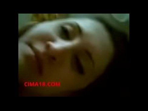 عراقية مبربرةجميلة تتناك وتمص الزب !!! روعة