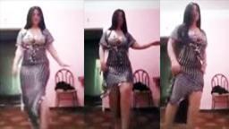 رقص افلام سكس نيك مصرى فرسة بلدي دمياطي ارقص جسمها حتت ملبن رقص جنسي مصر