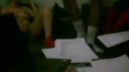 فيلم افلام سكس نيك عربي طويل وكامل لمنقبة خليجية مع زميلها في الدراسة فيديو نيك عربى افلام سكس نيك منقبات عربي