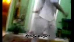 شرموطة مصرية تتناك من اثنين سعوديين افلام سكس نيك عربي نيك سعودي