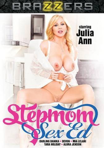 افلام افلام سكس نيك اجنبى التعليم الجنس Stepmom Sex Education
