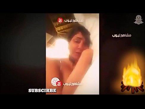 مشاهير غد عبد الرزاق شوهة هيجانه تمص وتتناك فضيحة الممتلة