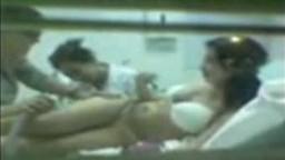 نانسي عجرم نصف عارية وكوافيرة بتعمل تجميل لطيزها فضايح مشاهير فضايح ممثلين افلام سكس نيك لبناني افلام سكس نيك عربي