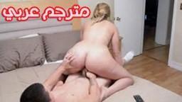 فيلم افلام سكس نيك مصري طويل زوجة بيضا طيزها كبيرة وزوجها ينيك بقوة افلام نيك مصرى