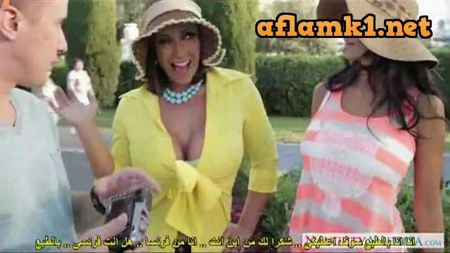افلام سكس نيك مصرى نيك اختى شرموطة فى طيزها نيك قوى