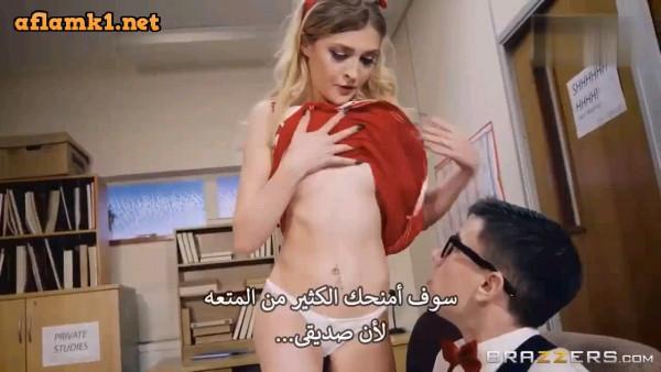 افلام سكس نيك مترجم شرموطه تغري السباك افلام افلام سكس نيك مترجمة عربى